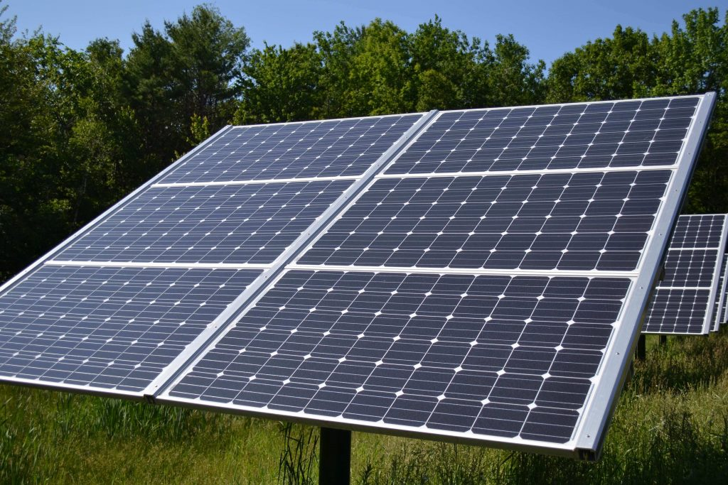 solar-panel-cleaning-eastbourne